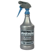 Delta Spray Bottle Spraymaster 32 oz Wholesale Bulk