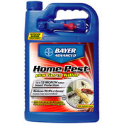 Home Pest + Germ Gal Rtu