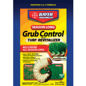 Grub Control 24# Season- Long