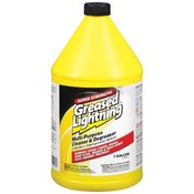 Greased Lightning Gallon