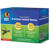 Nectar 32 Oz.Box