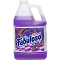 Colgate Palmolive Fabuloso Lavendar Gal Wholesale Bulk