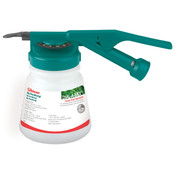 Sprayer Hose End Dial-A-Mix