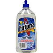 SC Johnson Wax Future 27Oz Wholesale Bulk