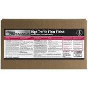 SC Johnson Wax Pro High Trafic Fl Fnsh 320 Oz Wholesale Bulk