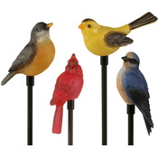 Solar Bird N.Amer Stake Light