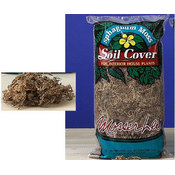 Sphagnum Moss 2 Cu Ft Bale