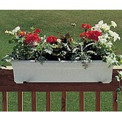 Novelty Planter Box 36 Wh Wholesale Bulk