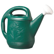 Watering Can 2 Gal Green