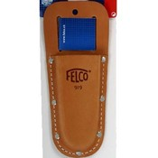 Holster F/Pruner Belt Only
