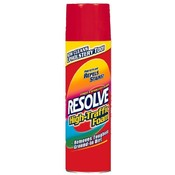 Reckitt Benckiser Resolve High Traffic Foam 22Oz Wholesale Bulk