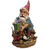 Statue Gifty The Gnome