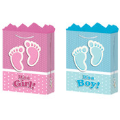 Wholesale Gift Bags - Cheap Wholesale Gift Bags - Wholesale Paper Gift Bags