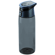 Graphite Tritan Water Bottle