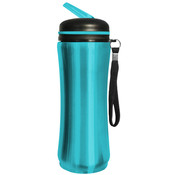 Wholesale Imprint able Bottles - Wholesale Imprint able Mugs