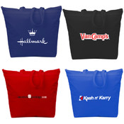 Wholesale Custom Imprinted Bags