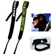 Neoprene Eyeglass Strap