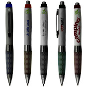 The BioGreen Marianas Pen