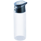 Clear Tritan Water Bottle