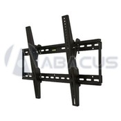 "Cheetah Mounts Tilt Wall Mount for 32""-55"" LCD TVs"