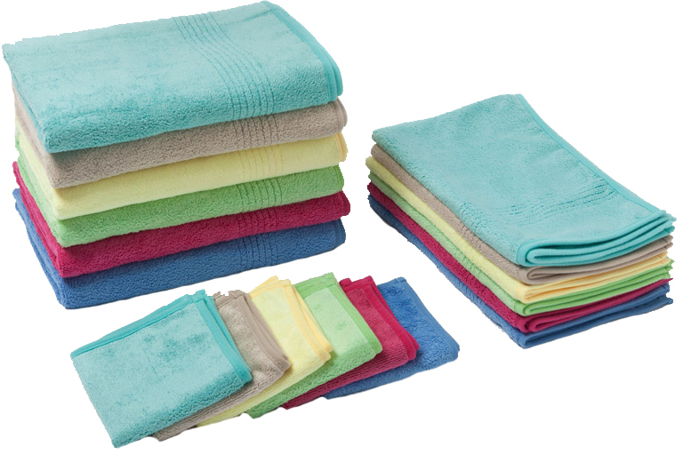 Wholesale Towels, Discount Towels, Whole