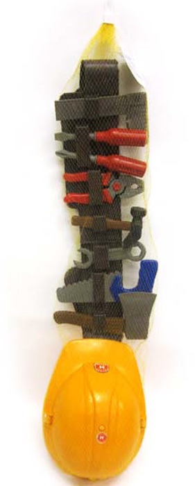 Toy TOOL BELT [1930396]