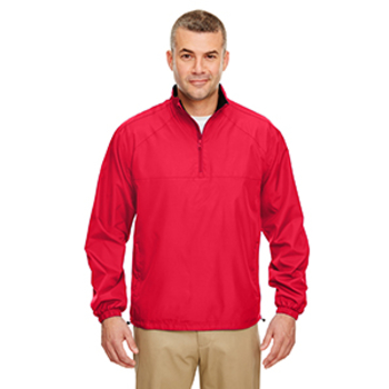 Poly dating zip