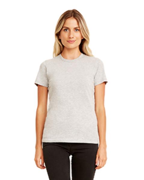 Wholesale Next Level Women 39 S Made In Usa Boyfriend T Shirt
