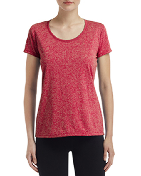 Wholesale Gildan Women 39 S Performance Women 39 S Core T Shirt