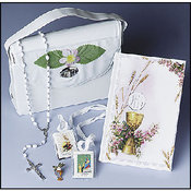 Wholesale Communion Products