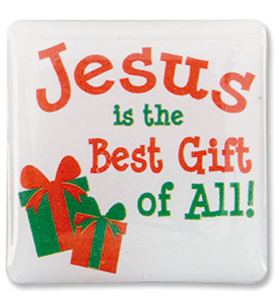 Wholesale jesus is the best gift of all lapel pin sku 783367 wholesale jesus is the best gift of all lapel pin sku 783367 dollardays negle Choice Image
