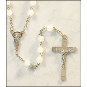Miraculous Luminous Rosary