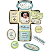 Wholesale Baptism Products