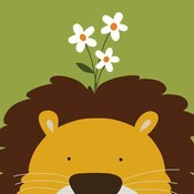 Peek-A-Boo Lion Wholesale Bulk