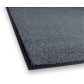 Plush Tuff Olefin 4' x 6'
