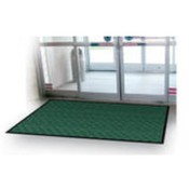 Wholesale Commercial Mats