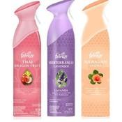 Febreze Air Effects Air Freshener 3 Pk Wholesale Bulk