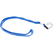 Hang-It Lanyard - Blue