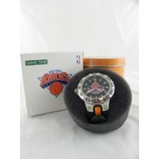 New York Knicks Watch Wholesale Bulk