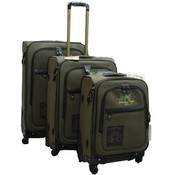 Wholesale Luggage - Discount Luggage - Wholesale Luggage