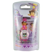 Kids Watch- Dora Explorer Fun In Sun Wholesale Bulk