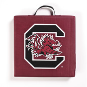 South Carolina Gamecocks-Seat Cushion