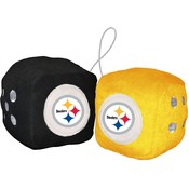 Wholesale Licensed NFL Football Auto Accessories