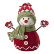 Wholesale Christmas Figurines - Wholesale Holiday Figurines