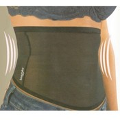 Wholesale Body Shapers - Wholesale Back Control Body Shaper