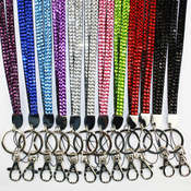 Cheap Lanyards - Lanyards Wholesale - Wholesale Lanyards