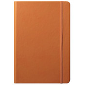 Wholesale Custom Imprinted Books - Bulk Imprinted Journals