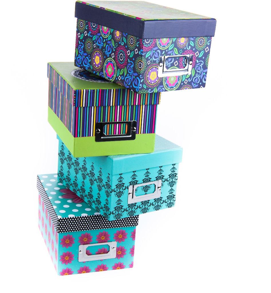 Storage Box [1997796]