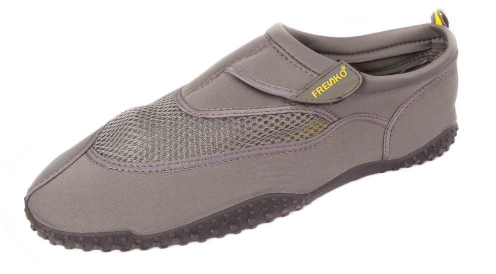 s water shoes sizes 13 15 december 2017