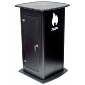 Zippo Lighter Display Base